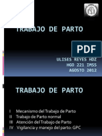 trabajodeparto2012-120812011934-phpapp01