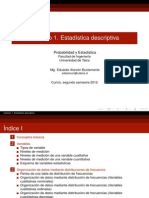 Capítulo 1. Estadística Descriptiva (Versión para imprimir) (1)