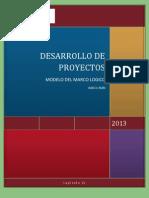 Desarrollo de Proyectos - Copia