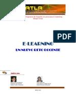 Trabajo Final de Expertos E-learning