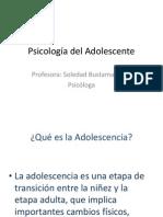 CLases_Psicología_del_Adolescente_Unidad_I_y_II