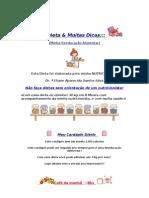 101686736-DIETAS.pdf