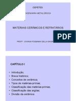 Capítulo_01 (Mat ceramicos e refrat - Introducao)