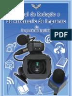 Manual-de-Redacao-da-FAB-2010.pdf