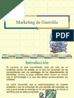 marketingdeguerrilla.pptdemo