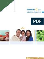 Memoria+Anual+2011+Walmart+Chile