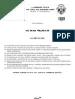 PCSP1205_305_001131