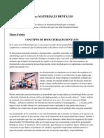 INFORME DE BIOMATERIALES.docx