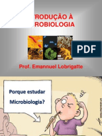 intro a microbiologia.ppt