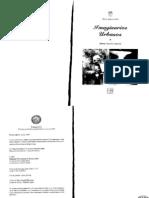 Garcia Canclini Nestor - Imaginarios Urbanos.pdf