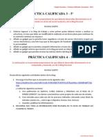 Practicas 34 5toSecundaria (3) ABC