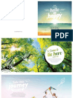 gardenpark brochure