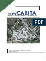 Catalogo - ACARITA