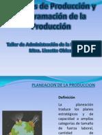 Sistemade Produccion y Prog