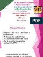 Universidad  Regional Autónoma de los Andes Uniandes.pptx
