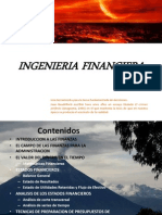 Ingenieria Financiara