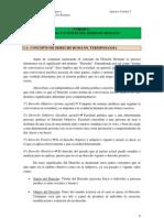 Historia y Fuentes Del Derecho Romano (1)