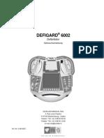 DG6002