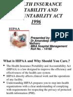 HIPAA Aman Final