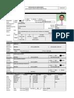 HR05_Employee Application Form_R03_181110 - RUDIAWAN