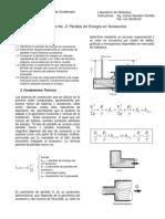 Instructivo Practica 2 1Sem2013