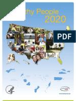 HP2020_brochure_with_LHI_508.pdf