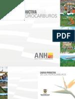 Cadena Productiva de los Hidrocarburos - ANH.pdf