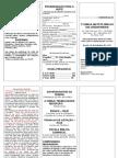 40927688-boletim-dominical.doc