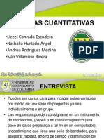 ENTREVISTA (1).pptx