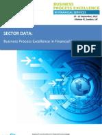 Financial Services Sector Repor EXCHANGE VERSION