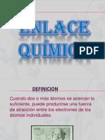 Exp Del Enlace Quimico (1)