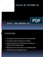 Aplicación en Tiempo Real.ppt