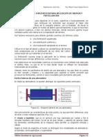 8 MAQUINARIA Y EQUIPO PARA APLICACIÓN DE ABONOS Y FERTILIZANTES-pág 32-38