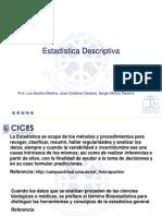 1EstadisticaDescriptivaAplicada (1)