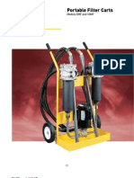 Filter Cart