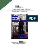 Sueños de un paseante solitario (Juan Jacobo R.).pdf