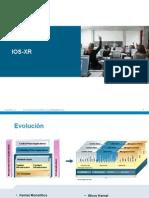 Presentacion XR.pdf