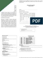 Informe ABRILMensual ABRIL 2013