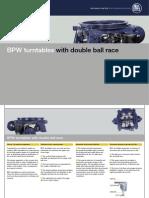 Ballbearing+Turntable+%28Double+Ball+Race%29+BPW Lenkkraenze 2007e.unlocked