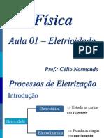 eletricidade_aula01
