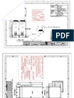 5 KVA UPS Docs (HI-REL).pdf