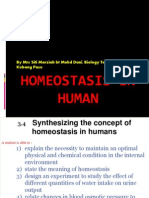 3.4 Homeostasis OnwardNEW