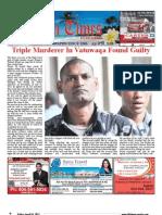 FijiTimes_April 26 2013