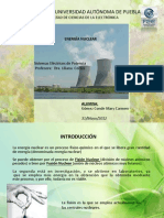 Sistemas_elect_de_pot--energía_nuclear