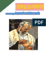 Mi Experiencia con el Padre Pio.doc