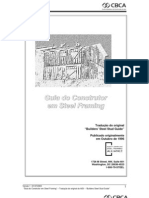 Guia_Construtor - Steel Frame