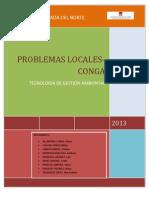 Tecnologia de Gestion CONGA (2)