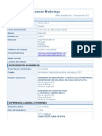 CV Roberto Guzman (2)
