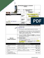 TA-2-2002 PSICOLOGIA APLICADA A LA REALIDAD NACIONAL.doc