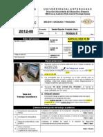 TA-1-2002-20414  SOCIOLOGIA Y PSICOLOGIA.doc
